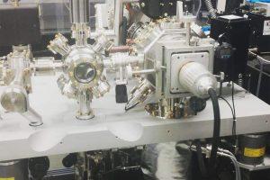 New Elmitec microscope