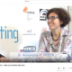 Annamaria PETROZZA Interview at the E-MRS 2019 SPRING MEETING [Video]
